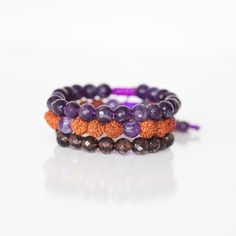 Clarity Stack. $127