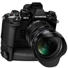 First images of Olympus OM-D E-M1 (17 of 19)