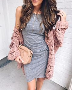 fall transition outfit :: cmcoving on Instagram