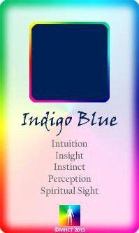 Indigo Blue mhct