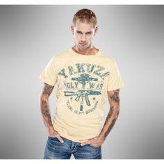 TSB 213 IMPALA (http://be-con.pl/meskie/t-shirt-m/tsb-213-impala)