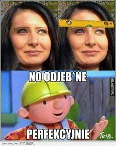 Memy, a czego się spodziewałeś? Julek na okładce ajaj <3 #losowo # Losowo # amreading # books # wattpad Haha Funny, Funny Jokes, Hilarious, Kermit, Funny Images, Funny Pictures, Polish Memes, Funny Mems, Kid Memes