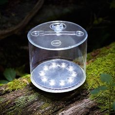 MPowered Luci Light Outdoor 2.0 | Bill & Paul's | Grand Rapids, MI