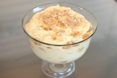 My grandmas banana pudding recipe---from Rachel Wilkerson. Southern Recipes, Southern Food, Banana Benefits, Banana Pudding Recipes, Incredible Edibles, Sugar And Spice, Sweet Tooth, Sweet Treats, Favorite Recipes