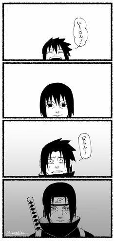 996 Best Uchiha Brothers: Itachi & Sasuke images in 2019 | Boruto