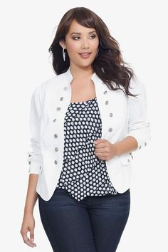Torrid.com - The Destination for Trendy Plus-size Fashion and Accessories (scheduled via http://www.tailwindapp.com?utm_source=pinterest&utm_medium=twpin&utm_content=post1252561&utm_campaign=scheduler_attribution)
