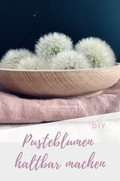 20 Pretty Doll Diy Ideas and Crafts Part 16 Boy Diy Crafts, Diy Crafts For Adults, Diy Crafts Videos, Diy For Kids, Fun Crafts, Stick Crafts, Resin Crafts, Decor Crafts, Home Decor