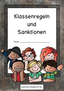 Lernen – Schule – Regeln Learning – School – Rules Related Post Last Day of School Activity: Goodbye Stars James Rizzi Art Lessons Phone app spinner for choosing students. Primary Education, Elementary Education, Primary School, School Classroom, School Teacher, Teacher Memes, School School, Classroom Management Plan, German Language Learning