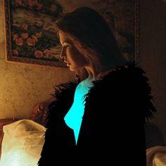Neon girl ________________________________________________  #design #illustration #logotype #beautiful #dribbble #nakedcake #cute #geek #nudegirlz #simplycooldesign #minimal #nerd ️ #gdblog #visforvector #pretty #pirategraphic #graphicroozane #sexy #nakedplanet #inspiration #smile😊 #girl #woman #womancrush #nude #fashion❤ #fashion #model #model📷 ️ #cutegirl @logoinspirations @logothorns @graphicdesignblg @gfx.mob @pirategraphic @graphicroozane @simply.cool.design @designarf
