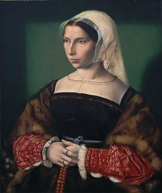 Anne Hastings nee Stafford (c. 1483 ? 1544)  In 1510, her affair with King Henry VIII. was the subject of a scandal at court.