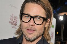"""William Bradley """"Brad"""" Pitt is an American actor and film producer. Pitt has received four Academy Award nominations and five Golden Globe Award nominations, winning one Golden Globe. Wikipedia Born: December 18, 1963 (age 49), Shawnee, Oklahoma, United States Height: 1.80 m"""