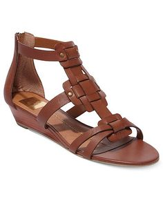 dolce vita sandals | You are in: Shoes