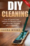Free Kindle Book -  [Crafts & Hobbies & Home][Free] DIY Cleaning Part 3: Over 30 Quick & Easy Household Cleaning Hacks with Hydrogen Peroxide and Toothpaste (DIY Cleaning, Hydrogen peroxide, toothpaste, ... cleaning recipes, organizing, declutter,) Check more at http://www.free-kindle-books-4u.com/crafts-hobbies-homefree-diy-cleaning-part-3-over-30-quick-easy-household-cleaning-hacks-with-hydrogen-peroxide-and-toothpaste-diy-cleaning-hydrogen-peroxide-toothpaste-c/