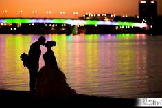 Photography Ideas, Wedding Photography, Creative Photos, Our Wedding, Celestial, Sunset, Outdoor, Art, Wedding Shot