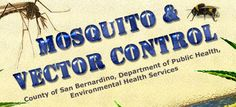 Our October 2013 edition of the Mosquito & Vector Control Newsletter is available online! This edition includes West Nile Virus updates, how to report dead birds, information on new mosquito species found in our County, and tips on preventing West Nile Virus. Check it out! http://1.usa.gov/HBrIOt.
