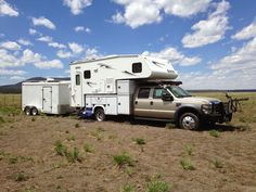 Mello Mike's Truck Camper Adventures. Interview with Extreme Boondocking Expert, Bryan Appleby (Part I)