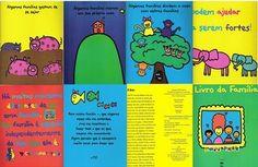 O livro da familia 3