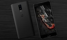 OnePlus is releasing the OnePlus 5 officially on June 20 in China, know about the Release Date Of OnePlus 5 In India and its expected specifications.
