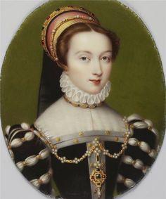 Pint : Victory Heart 🎀 / Queen Mary Stuart of Scots Mary Queen Of Scots, Queen Mary, James V Of Scotland, Mary Of Guise, Adele, House Of Stuart, Mary Stuart, Mary I, Tudor History