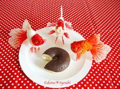 doughnut2 by demetyoubi on DeviantArt