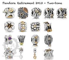 pandora-second-retirement-2013-two-tones.jpg (800×700)
