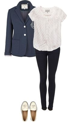Jack Wills. Looks like something spencer would wear!