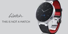 Alcatel Watch Price in Pakistan