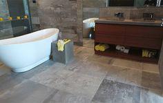 Makers Lane :: Concrete Basin and Bathroom Elements Custom Made, Bespoke Furniture made in Australia.