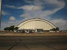 Odessa Texas skating rink - Yahoo Image Search Results