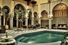 #acasadava #dreamhome #moroccan #riad