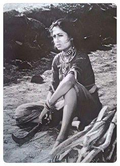 Chitrangada Singh, Cinema, Faces, Actresses, Actors, Retro, Film, My Love, Celebrities
