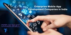 It is a globe consulting IT service company with expertise in mobile application development, information, security, Business consulting, IT outsourcing and improvement. http://www.appdite.com