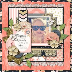 Cindy's Layered Templates - Set 169 by Cindy Schneider A Little Bit Of Sparkle by Zoe Pearn