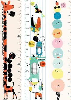 blog_CORBY-TINDERSTICKS-HEIGHT-CHARTS-MAIN.jpg (660×924)