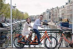 engagement shooting amsterdam wedding photography couple jennifer hejna_0023