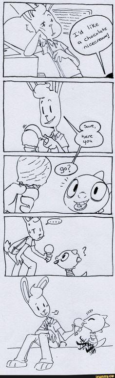 undertale, monsterkid