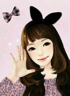 Enakei ★