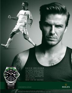 rolex advertising - Google Search