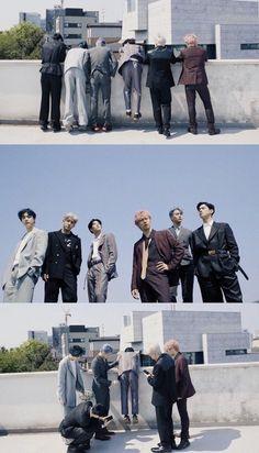 Astro Boy, Sanha, Boy Bands, Kpop, Lee Jong, Anime, Boys, Girls, Wallpapers
