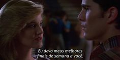 Film Quotes, Sad Quotes, Romantic Movie Quotes, Sixteen Candles, Forrest Gump, Indie Movies, Stanley Kubrick, Independent Films, Quentin Tarantino