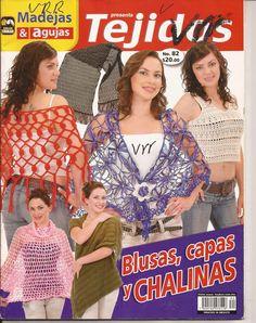 View album on Yandex. Crochet Lace Edging, Crochet Shawl, Crochet Stitches, Knit Crochet, Knitting Magazine, Crochet Magazine, Crochet Designs, Crochet Symbols, Woman Fashion