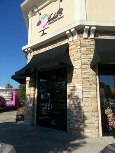 Best bakery in Murfreesboro TN!
