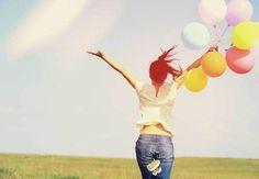 """Haz un alto y acepta Recupera tu equilibro Ubícate en la realidad Enfrenta tus miedos Sé Libre A continuación te quiero platicar sobre los 5 pasos que he ido desarrollando a través de mi experiencia personal y de las tantas personas con las que he platicado, para que transformes la ansiedad en libertad.Digo que """"transformes …"""