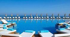 Μαστιχάκια σιροπιαστά Σύρου - Sweetly Private Bay, Luxury Escapes, Five Star, Spa Treatments, Travel Deals, Greek Islands, Resort Spa, Royal Blue, Crete Greece