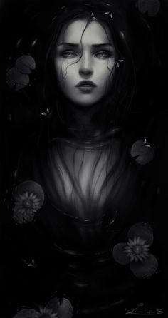 56 Ideas For Dark Art Fantasy Magic Deviantart Dark Fantasy Art, Fantasy Girl, Fantasy Kunst, Fantasy Artwork, Dark Art, Final Fantasy, Dark Gothic Art, Fantasy Couples, Beautiful Fantasy Art