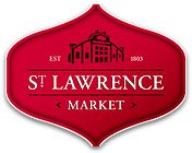 Saint Lawrence Market - Heralded as one of the best food markets in the world, Saint Lawrence Market is a great place to explore the fares of the world, grab lunch or picnic goodies, and stock up on sweet treats!