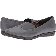 No results for Soft style varya Narrow Shoes, Grey Leather, Discount Shoes, Loafers, Accessories, Shopping, Style, Fashion, Travel Shoes