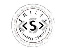 Smiles Architekci Uśmiechu jedyna takie miejsce gdy marzysz o pięknym i zdrowym  uśmiechu