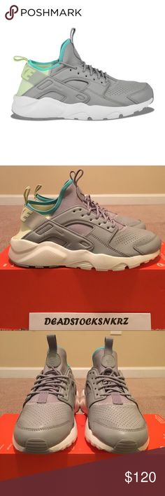 Nike Men's Air Huarache Run Ultra SE