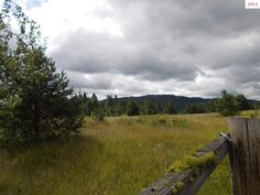 Just Listed: This mostly level private 11.2 acre parcel is heavily timbered with mature trees, some of them cedar, and fronts on Old Ramsay Rd. a county road. Easy access to Highway 95 and convenient to either Sandpoint or Coeur d'Alene, located just north of the Westmond Rural Service Center area in Cocolalla. #Acreage #RealEstate #tssir.com